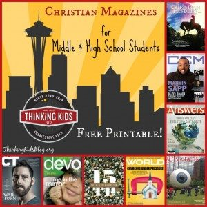 Christian-Magazines-for-Middle-High-School-Students-1024x1024