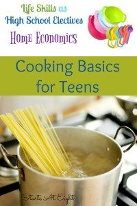 Cooking-Basics-for-Teens