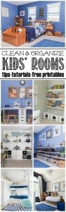 How-to-Organize-Kids-Rooms