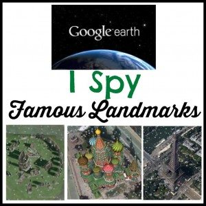 I-Spy-Famous-Landmarks-1024x1024