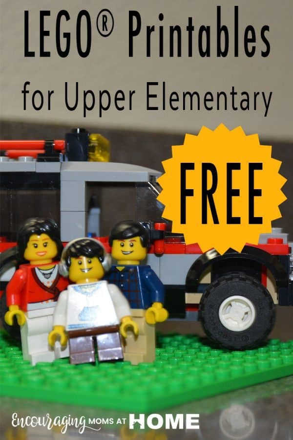 LEGO-Printables-for-Upper-Elementary-600x900