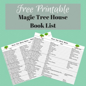 Magic-Tree-House-Thumbnail