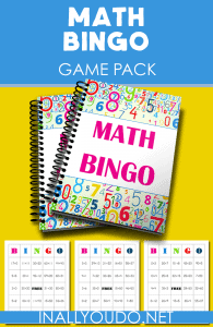 Math-Bingo-Game-Pack