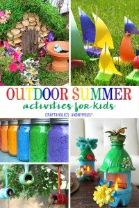 Outdoor-Summer-Activities-for-Kids-from-Craftaholics-Anonymous