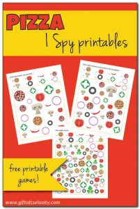 Pizza-I-Spy-Printables-Gift-of-Curiosity