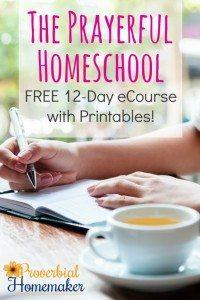 Prayerful-Homeschool-eCourse-printables-PIN-683x1024