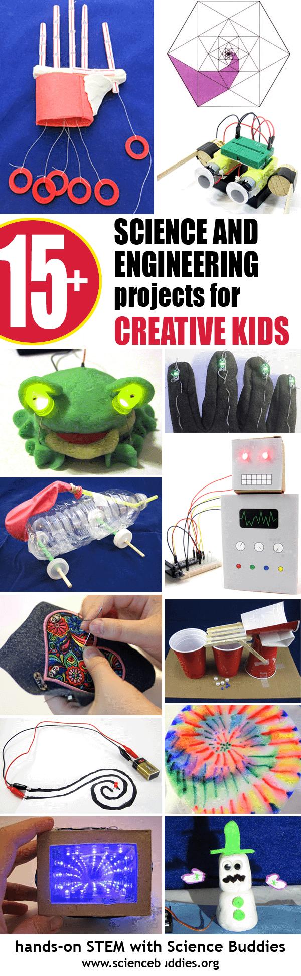 STEM-creative-stem-science-engineering