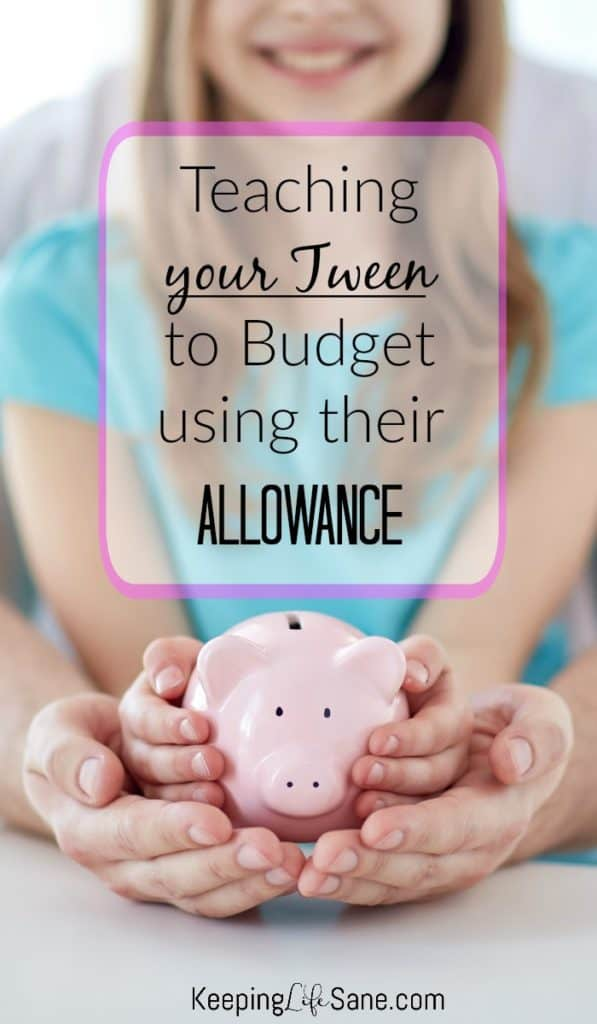 Tween-Allowance-597x1024