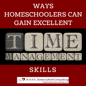 Ways-Homeschoolers-Can-Gain-Excellent-Time-500x500