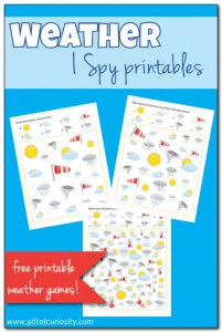 Weather-I-Spy-Printables-Gift-of-Curiosity