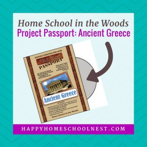ancient-greece-home-school-in-the-woods