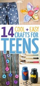 crafts-for-teens-v