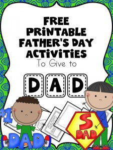fathers-day-printables