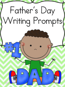 fathers-day-writing-prompt-01-225x300