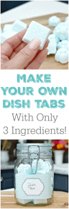make-your-own-dish-tabs