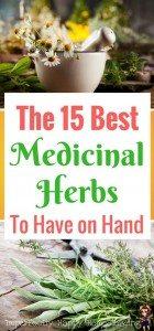 medicinalherbs