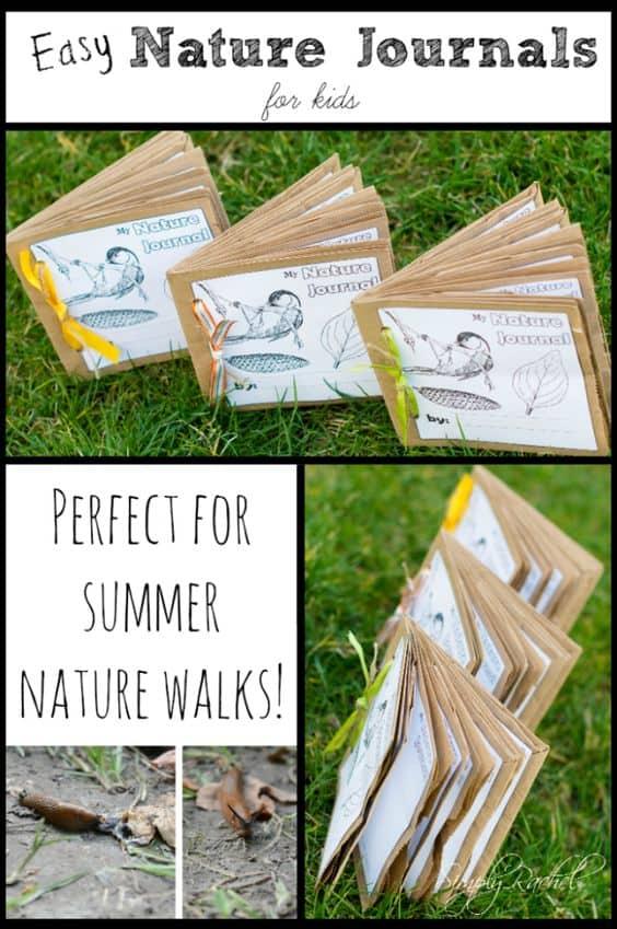 naturejournals