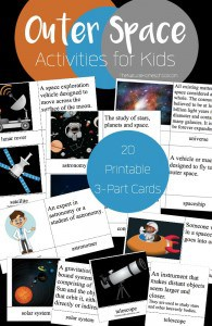 outer-space-activities-for-kids