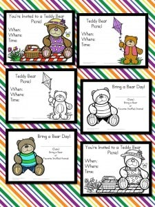 teddy-bear-picnic-invitations-08
