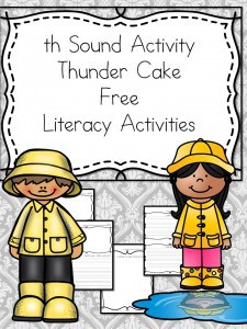 thunder-cake-lesson-activities-worksheets-02