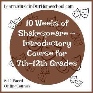 10-Weeks-of-Shakespeare-Introductory-Course-for-7th-12th-Grades-graphic