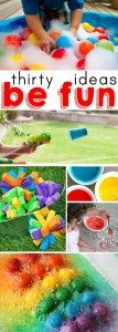 30-ideas-to-be-a-fun-mom