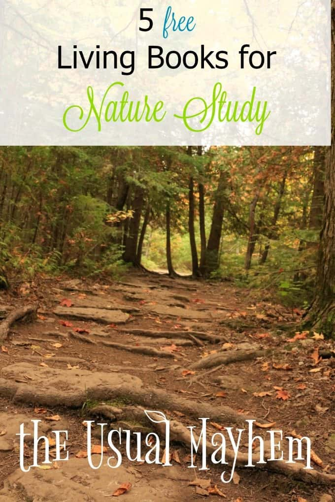 5-free-living-books-for-nature-study-680x1020