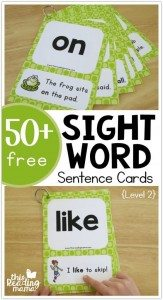 50sightwords