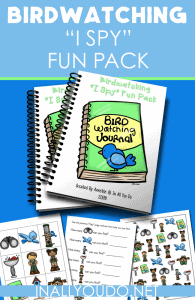 Birdwatching-I-Spy-Fun-Pack