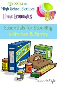 Essentials-for-Stocking-a-Kitchen-Pantry