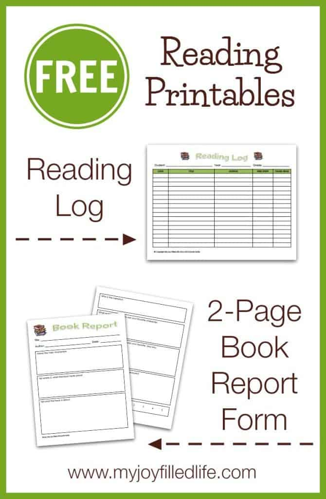 FREE-Reading-Printables-670x1024