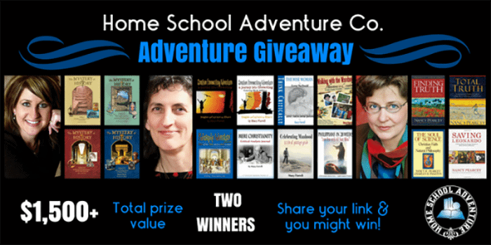 Home-School-Adventure-Giveaway-2017-800