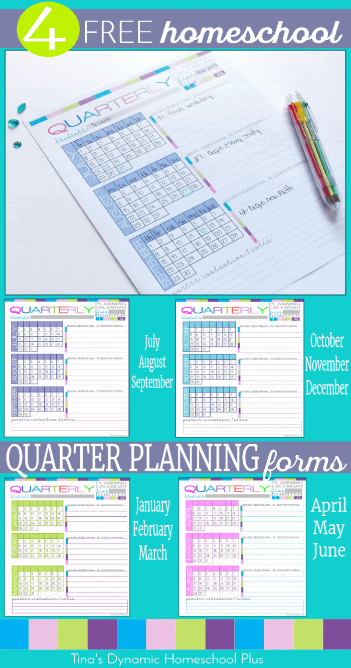 Homeschool-Quarter-Planning-Form-Build-Your-UNIQUE-7-Step-Planner-@-Tinas-Dynamic-Homeschool-Plus