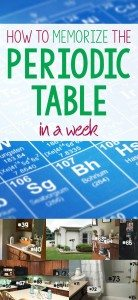 How-to-memorize-the-periodic-table-in-a-week