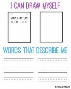 I-can-draw-myself-worksheet-819x1024 (1)