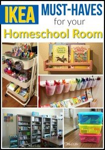 IKEA-Must-Haves-for-Your-Homeschool-Room