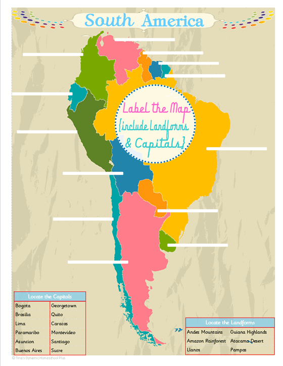 Label-Map-of-South-American-Countries-Tinas-Dynamic-Homeschool-Plus_thumb