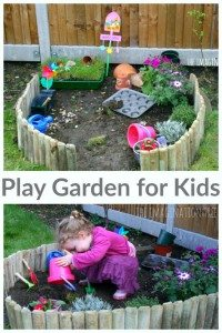 Plant-a-play-garden-for-kids-667x1000