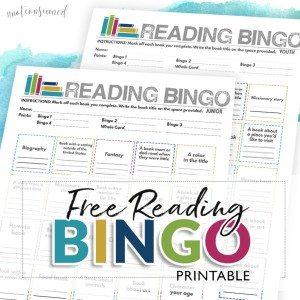 ReadingBINGO-600-7-600x600