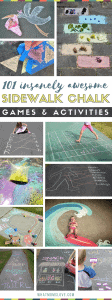 Sidewalk-Chalk-101-Main-PIN