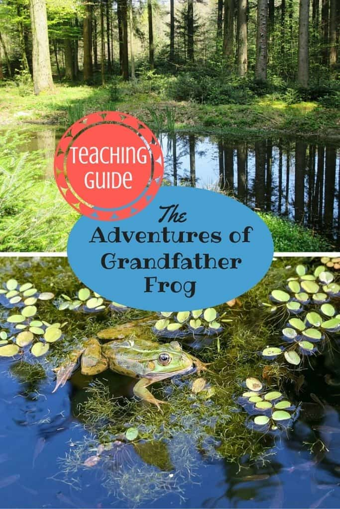 The-Adventures-of-Grandfather-Frog-683x1024