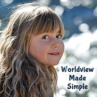 WorldviewMadeSimple-Slide12-7-28-16-200x200