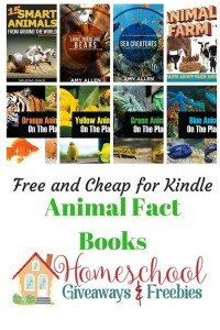 animalfactsbooks