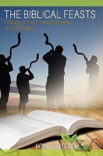 biblicalfeast