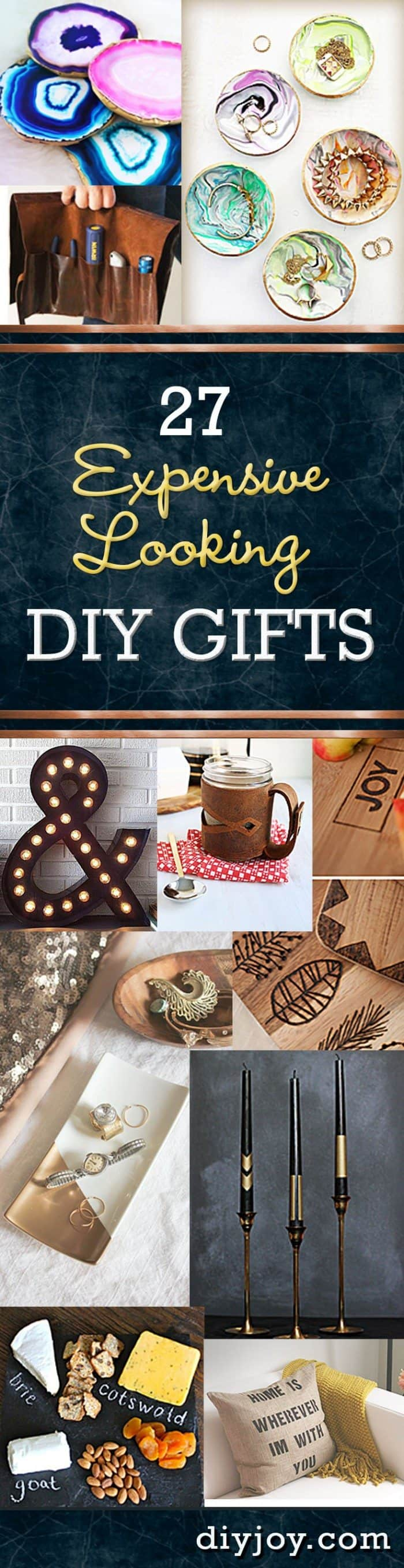 expensive-diy-gifts