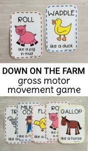 farm-gross-motor-game