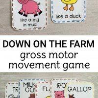 farm-gross-motor-game