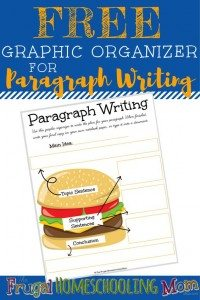 graphicorganizer