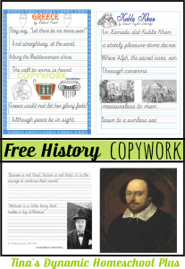 historycopywork
