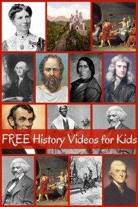 historyvideo